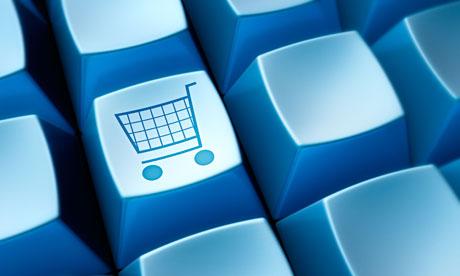 Stress Test: ¿Su plataforma de eCommerce está preparada para recibir grandes volúmenes de tráfico y ventas?
