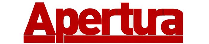 NextVision en Revista Apertura