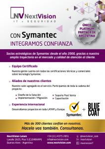 Flyer Symantec_ok-02