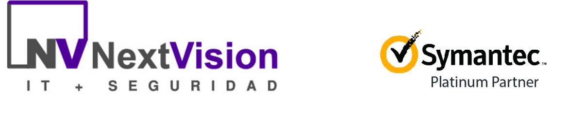 Webinar de Symantec Endpoint Protection 14