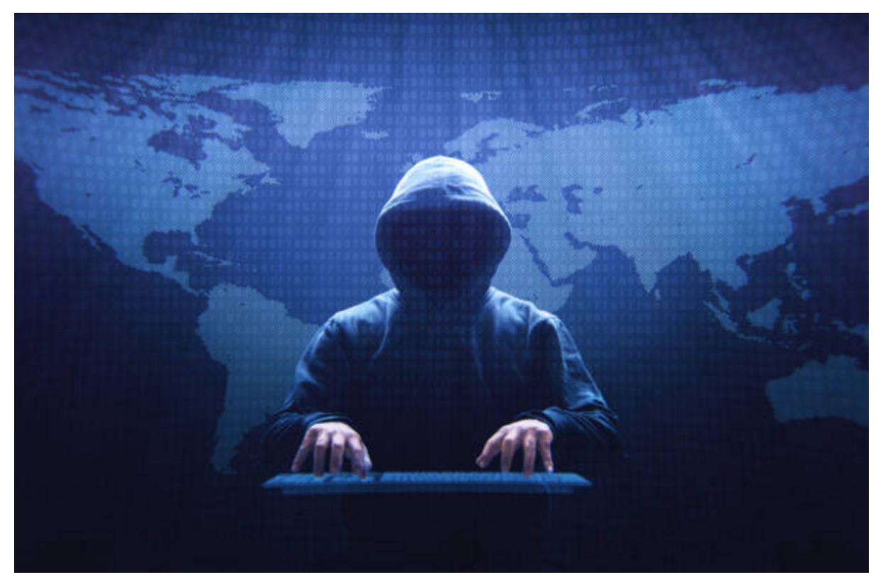 Defray: Nueva Amenaza de Ransomware
