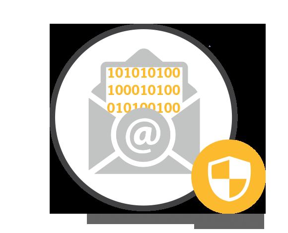 Evitá que tu empresa sea víctima de Phishing y Ransomware por descuido de los empleados