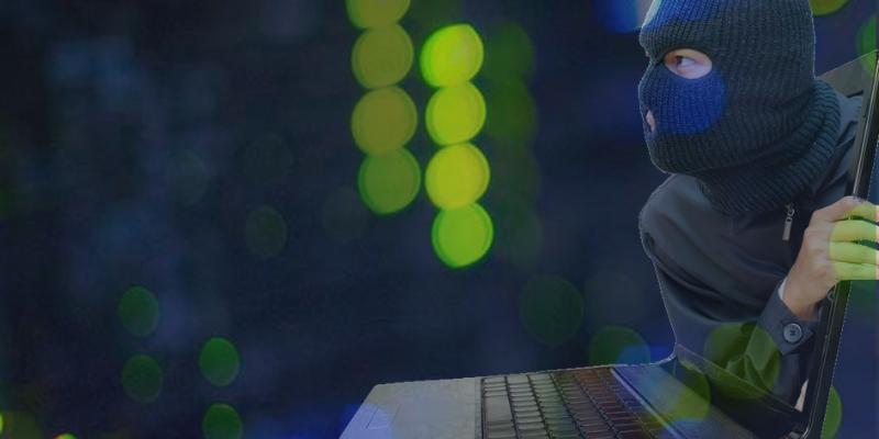 Ingeniería Social: la estrategia detrás de muchos ciberataques a personas ¡y a empresas!