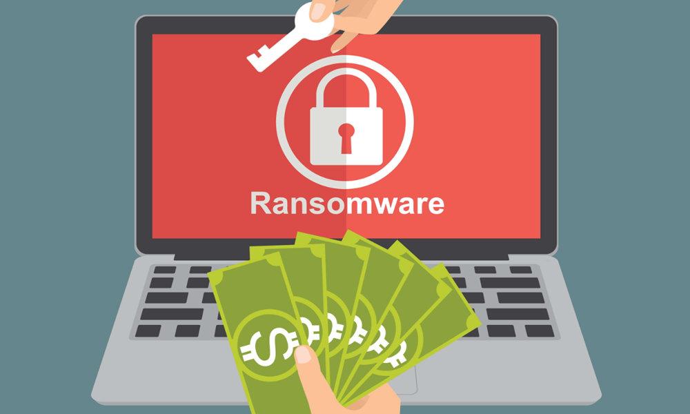 Nueva modalidad del Ransomware SECUESTRO + EXTORSIÓN